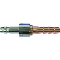 小池酸素工業 小池酸素 アポロコック ZAP28 1個 251ー7574 (直送品)