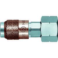 日東工器 ミニコック CC33SF 1個 113ー0196 (直送品)
