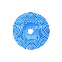 ベルスター研磨材工業 ベルスター ベルストーンステン用 120# BSWA 1セット(5枚入) 137ー2769 (直送品)