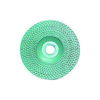 ベルスター研磨材工業 ベルスター ベルストーンステン用 180# BSWA 1セット(5枚入) 137ー2777 (直送品)