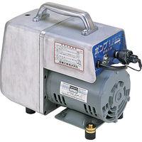 日東工器 セルファー用油圧ポンプ SC10 1台 116ー5933 (直送品)