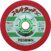 日本レヂボン レヂボン スキルタッチscSsc 100×3×15 36 SSC100336 1セット(25枚入) 322ー4996 (直送品)