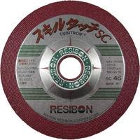 日本レヂボン レヂボン スキルタッチscSsc 100×2×15 46 SSC100246 1セット(25枚入) 325ー0890 (直送品)