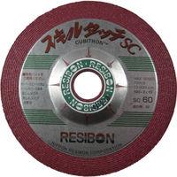 日本レヂボン スキルタッチscSsc 100×2×15 60 SSC1002-60 1セット(25枚) 325-0903 (直送品)