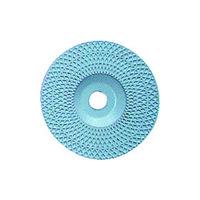 ベルスター研磨材工業 ベルスター ベルストーンステン用 360 BSWA 1セット(5枚入) 156ー9562 (直送品)