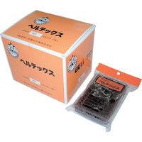 ベルスター研磨材工業 ベルスター ベルテックス中目#80 BTX80 1セット(10枚入) 294ー0868 (直送品)