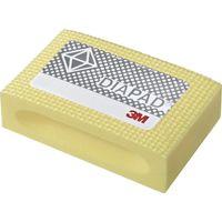 スリーエム ジャパン 3M 6200JフレキシブルダイヤモンドハンドラップスS M18-40 6200JSM1840 220-7630 (直送品)