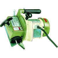 日東工器 ハンドべベラー HB15 1台 116ー6387 (直送品)