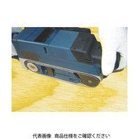 ベルスター研磨材工業 EB76ベルト#400 EB76-400 1セット(10本) 124-4337 (直送品)