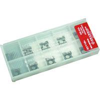 日東工器 日東 ベベラー用チップ NO.45501 1セット(1セット:10個入×1) 209ー8474 (直送品)