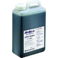 日東工器 切削油2L缶 NO72531 1缶 283ー6858 (直送品)