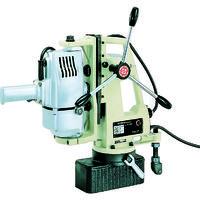 日東工器 アトラマスター M250D100V 1台 116ー6131 (直送品)