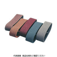 スコッチ・ブライト 仕上げベルト #80相当 100X915mm BLT AXCS 100X915 1セット(2本) 311-0940 (直送品)