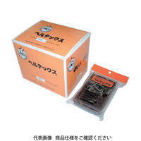 ベルスター研磨材工業 ベルスター ベルテックス細目#120 BTX120 1セット(10枚入) 294ー0841 (直送品)