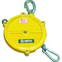 日東工器 NK バランスエース NTW-0 1個 250-4731 (直送品)