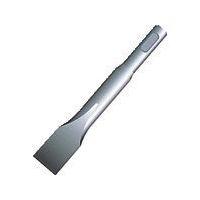日東工器 日東 フラットチゼル20×120 NO77207 1本 276ー8801 (直送品)