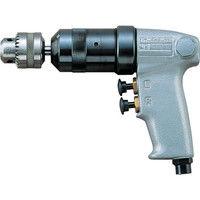 瓜生製作 ピストル型タッパダブルボタン UT-66B-07 1台 211-6103 (直送品)