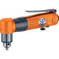エス.ピー.エアー SP エアードリル10mm(正逆回転機構付) SPD51AH 1台 238ー8944 (直送品)