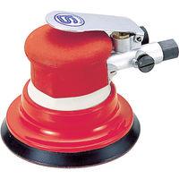 信濃機販 SI ダブルアクションサンダー SI-3101M 1台 255-0644 (直送品)