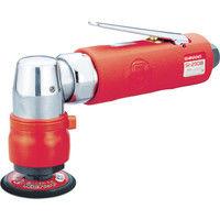 信濃機販 SI ダブルアクションサンダー SI-2108 1台 292-9929 (直送品)