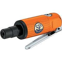 エス.ピー.エアー(SP AIR) ダイグラインダー SPDG-72 1台 238-8961 (直送品)