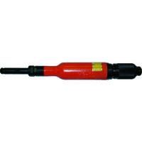ユタニ 油谷 ストレートグラインダー コレット式 HG75GSC 1台 292ー4188 (直送品)