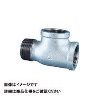 日立金属 メスオスチーズバンド付 ST-15A 1個 163-3201 (直送品)