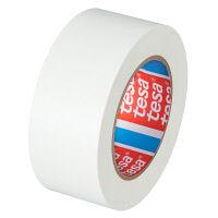 tesa tape ラインテープ 白色 4169PV8