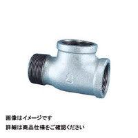 日立金属 メスオスチーズバンド付 ST-40A 1個 163-3244 (直送品)