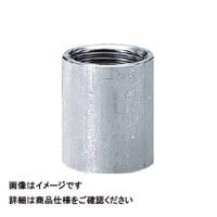 キッツ キッツ ソケット PS50A 1個 163ー9731 (直送品)
