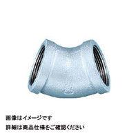 日立金属 日立 エルボバンド付BLタイプ BL50A 1個 163ー2337 (直送品)