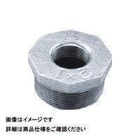 日立金属 日立 ブッシング BU8AX6A 1個 163ー4283 (直送品)