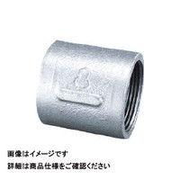 日立金属 ソケット S-40A 1個 163-3422 (直送品)