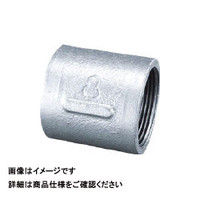 日立金属 日立 ソケット S-50A 1個 163-3431 (直送品)