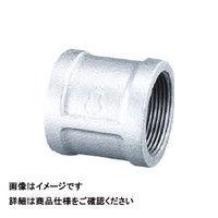 日立金属 日立 ソケット バンド付 BS32A 1個 163ー3503 (直送品)
