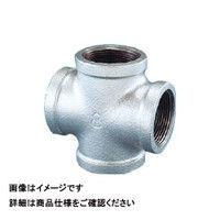 日立金属 クロスバンド付 BCR-20A 1個 163-3309 (直送品)