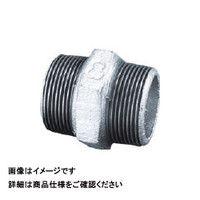 日立金属 ニップル NI-6A 1個 163-3970 (直送品)