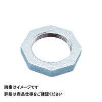 日立金属 止めナット LN-25A 1個 163-3911 (直送品)