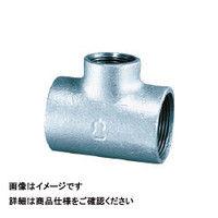 日立金属 径違いチーズ RT-20AX15A 1個 163-2981 (直送品)