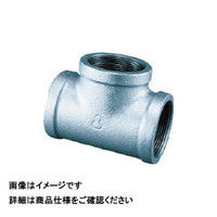 日立金属 チーズバンド付 BT-40A 1個 163-2914 (直送品)