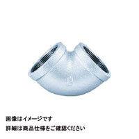 日立金属 エルボバンド付BLタイプ BL-40A 1個 163-2329 (直送品)