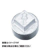 日立金属 日立 プラグ P15A 1個 163ー3791 (直送品)