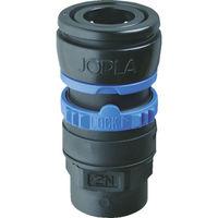 ジョプラックス(JOPLAX) 樹脂ソケット TSF-2NR 1個 332-3404 (直送品)