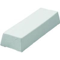 トラスコ中山 TRUSCO 樹脂用研磨材 151X49X27 TRK150 1個 328ー7572 (直送品)