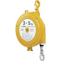 遠藤工業 ENDO スプリングバランサー ELFー53.0~5.0kg 2.5m ELF5 1個 331ー1961 (直送品)