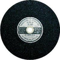 富士製砥 切断砥石ラフトン405X3X25.4 RF405 1セット(25枚) 334-6803 (直送品)