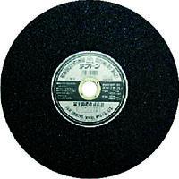 富士製砥 切断砥石ラフトン305X2.8X25.4 RF305 1セット(25枚) 334-6781 (直送品)