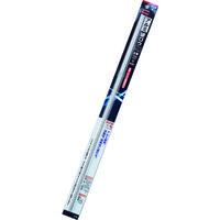 トラスコ中山(TRUSCO) TRUSCO アルミ硬ロウ 1.6X500mm 10本入 TRZ101-16-500 1袋(10本) 329-1553 (直送品)
