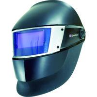 スリーエム ジャパン(3M) 自動遮光溶接面 スピードグラスSL 701120 (1個=1箱) 701120 1個 336-1454 (直送品)