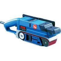 リョービ リョービ ベルトサンダー BE3210 1台 336ー8980 (直送品)